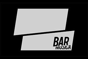 BAR MUSICA